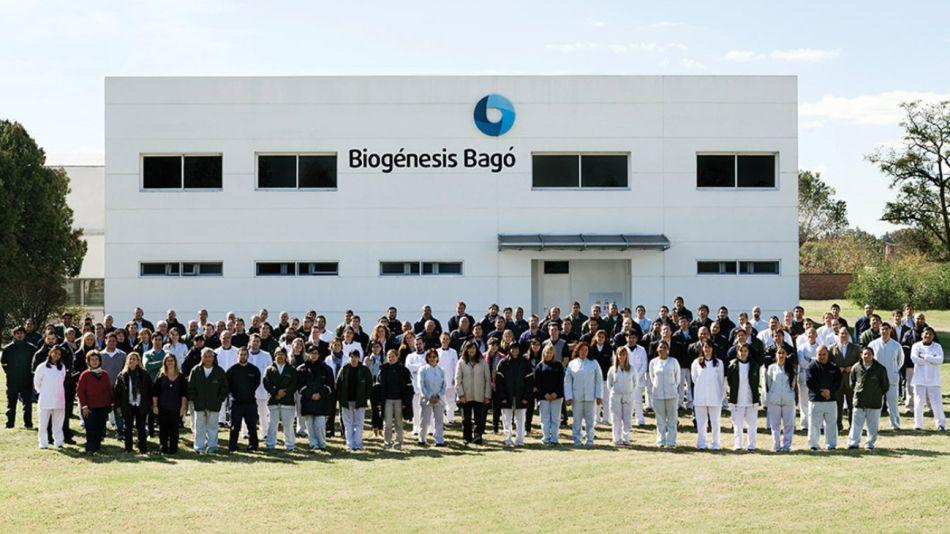 biogenesis bago 04222020