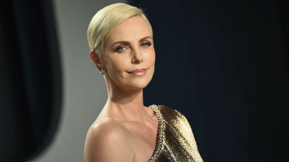 charlize-theron-944197