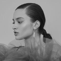 Editorial: danza y arte- Créditos: Sergio Valenzuela