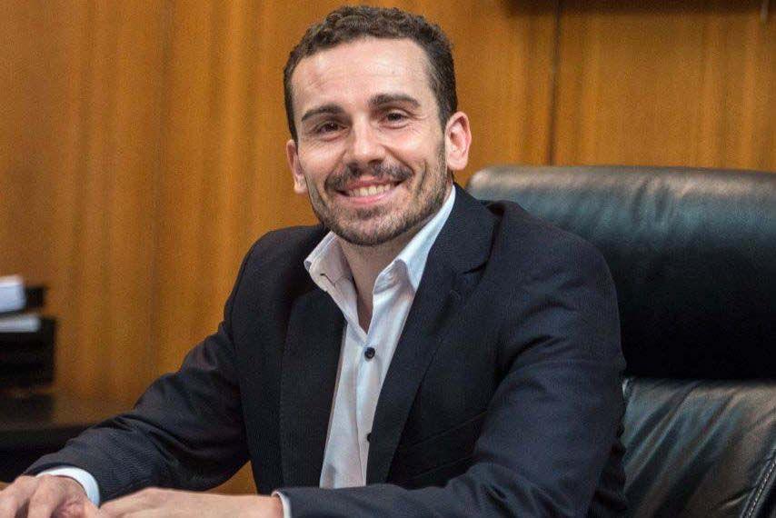Diego Bastourre