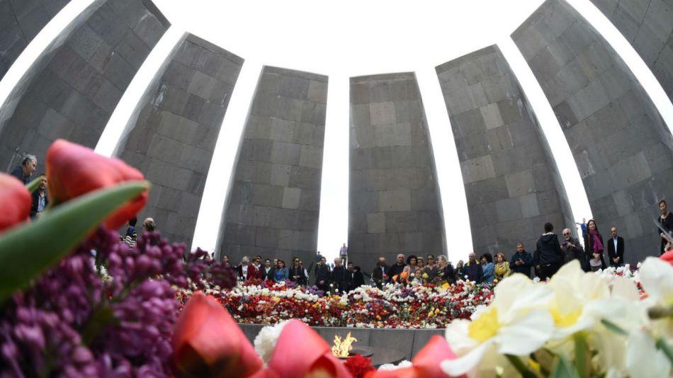 0423_memorial