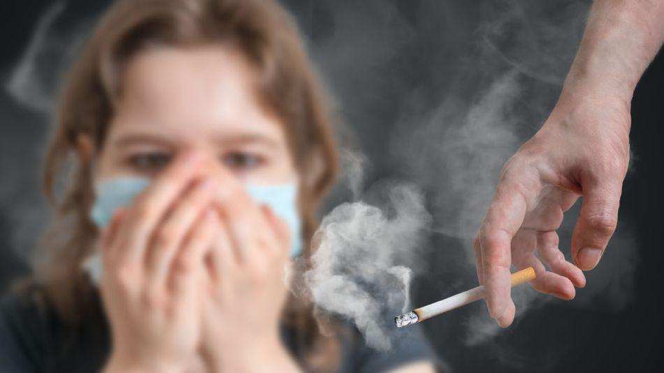 cigarrillos y coronavirus 20200423