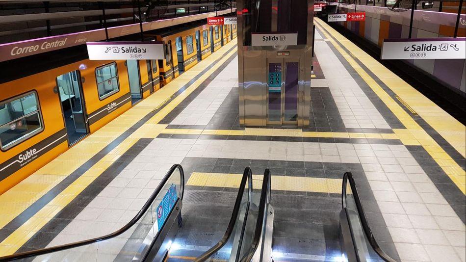 Transporte público 20200423