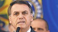 20200426_pandemia_coronavirus_brasil_bolsonaro_afp_g