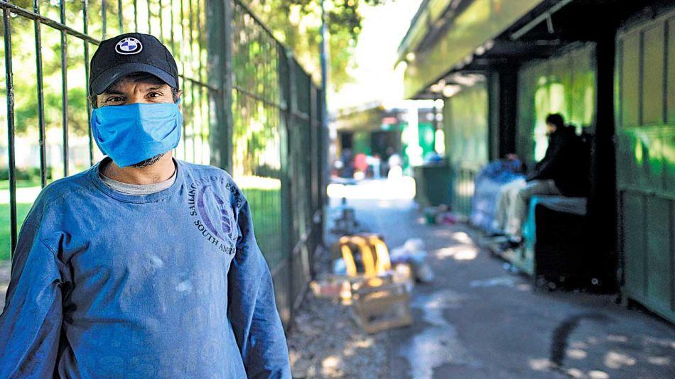 20200424_pobreza_cuarentena_calle_pablocuarterolo_g