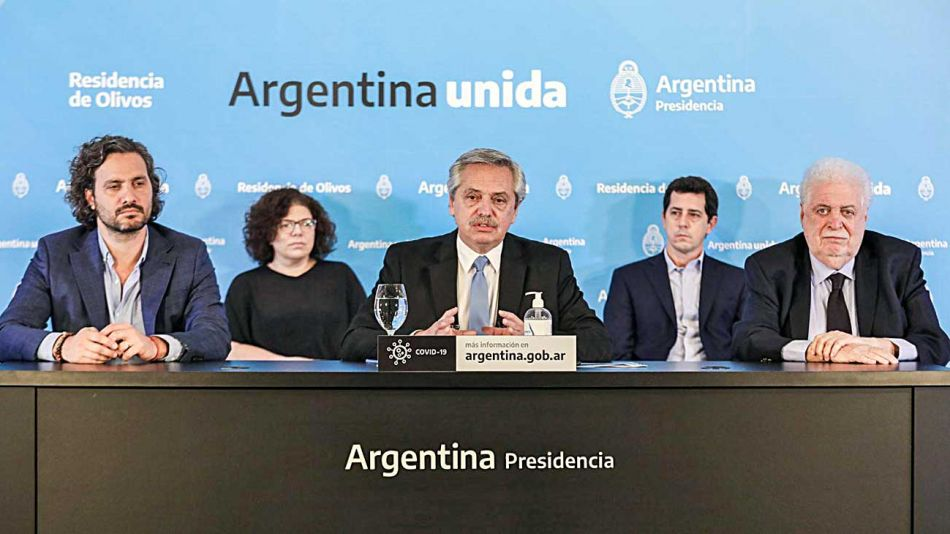 20200425_alberto_fernandez_conferencia_presidencia_g