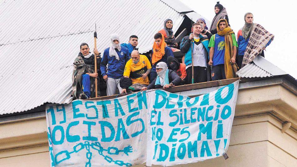 20200426_villa_devoto_motin_penal_carcel_pablocuarterolo_g
