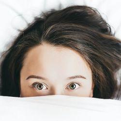Técnicas para conciliar el sueño