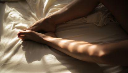 Sexología: El boom de la exploración en pandemia entre los solteros