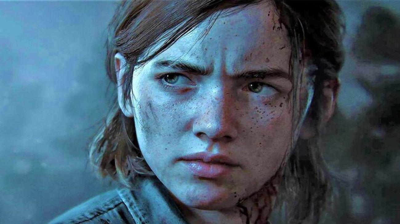 El clásico de Naughty Dog estaba listo para un regreso con gloria. Pero una filtración ha generado serios problemas para la compañía que produce el juego, Naughty Dog.