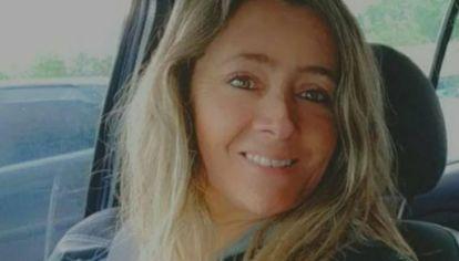 Daniela Catelli.