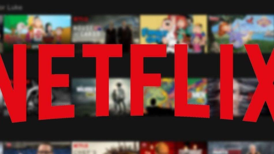 Cuánto va a costar Netflix si se aplica el impuesto INCAA