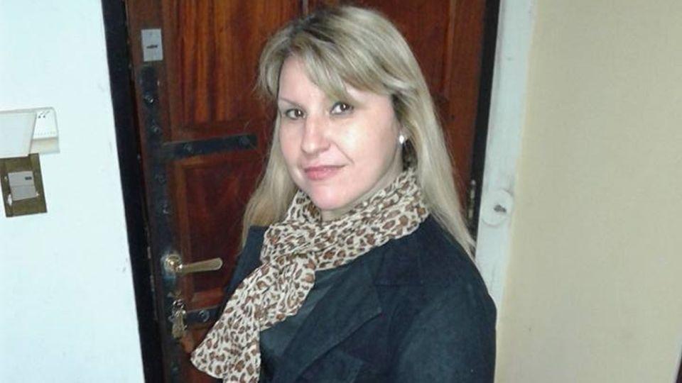 Patricia Frete 20200429