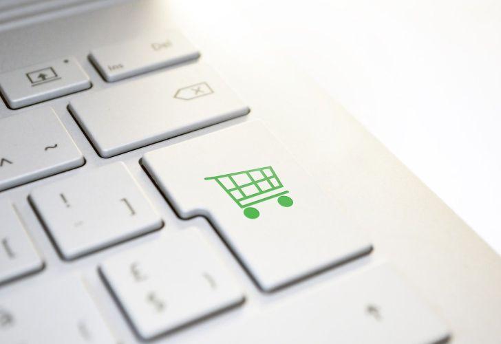 instituto perfil ecommerce online