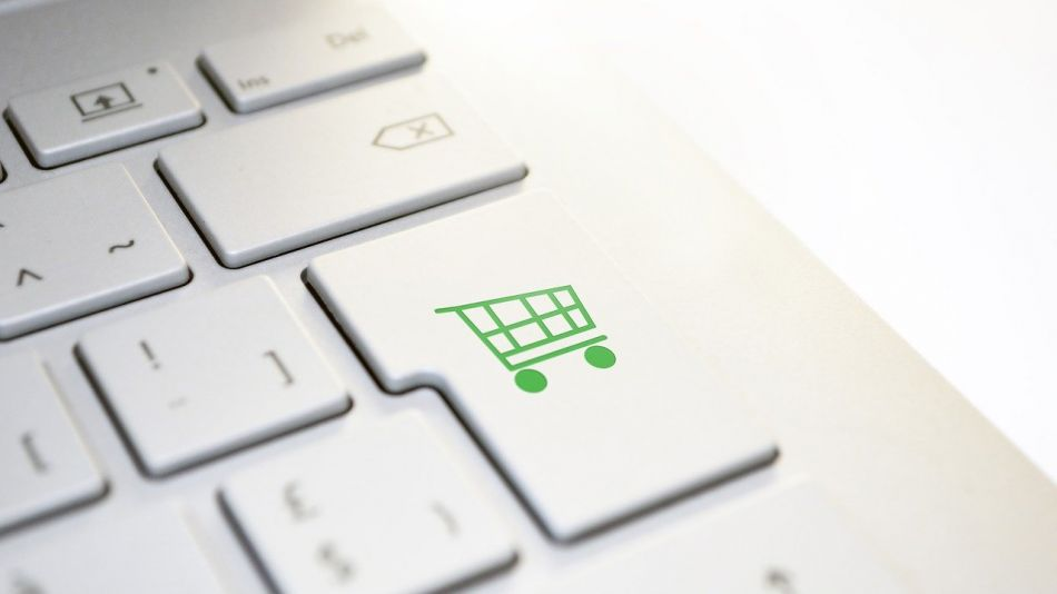 instituto perfil ecommerce online