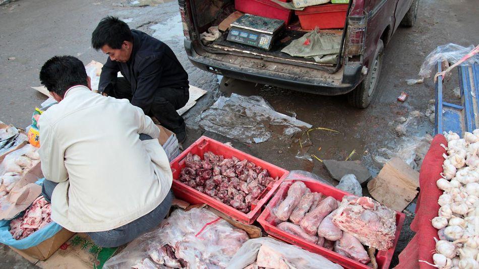Mercado de Wuhan 20200430