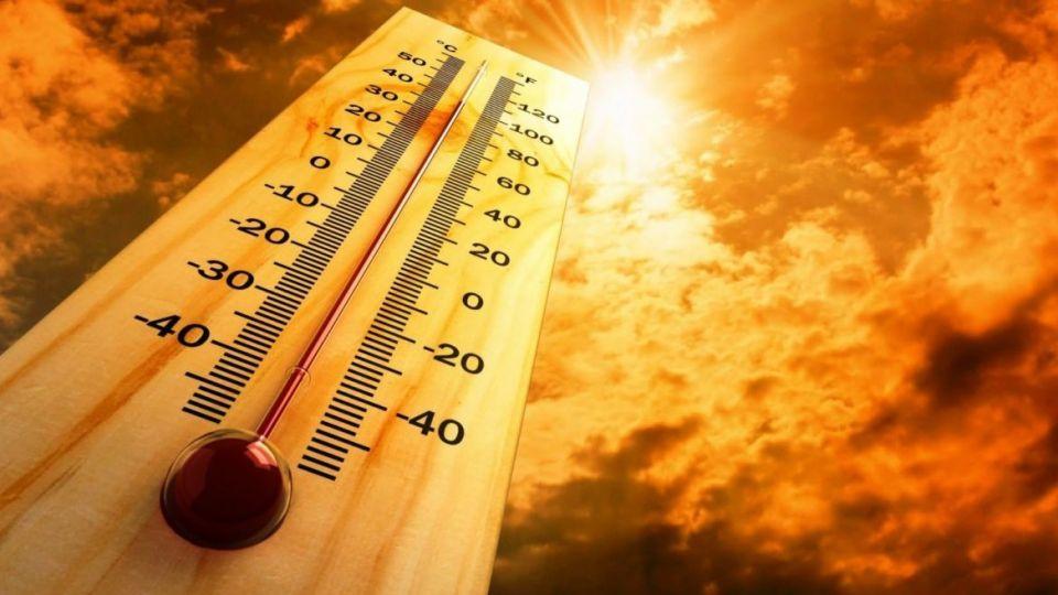 3004_calor
