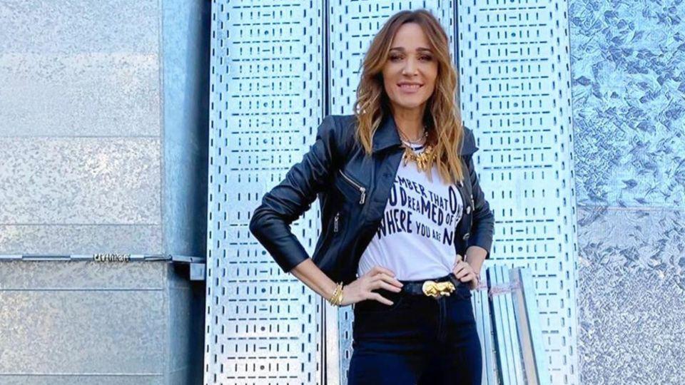 El desesperado pedido de Verónica Lozano a Alberto Fernández