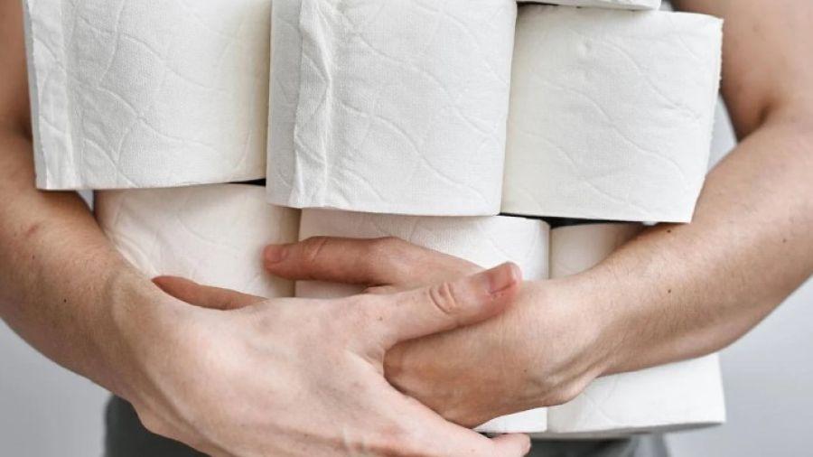 papel-higienico-05082020