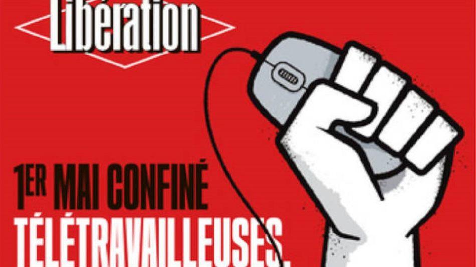 Diario Liberation
