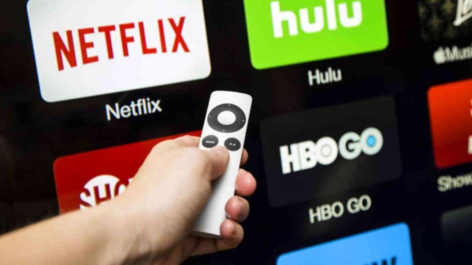 Netflix Impuesto Argentina Incaa