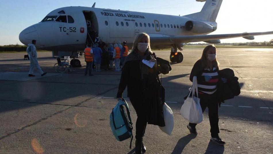 vuelos 01052020
