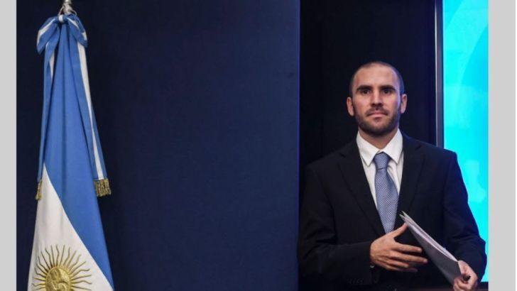 BAJA ACEPTACION. Sin mejoras, Mondino cree que el nivel de aceptación de la propuesta argentina puede rondar el 35%.