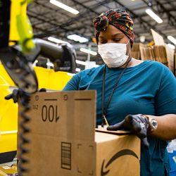 Amazon | Foto:Amazon