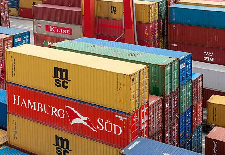 20200502_contenedores_containers_shutterstock_g