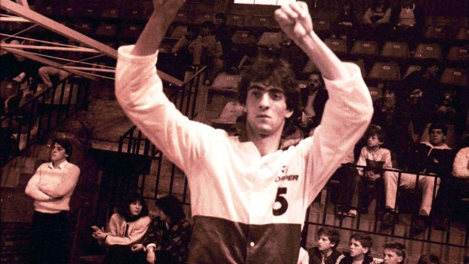 Carlos Alberto Cerutti