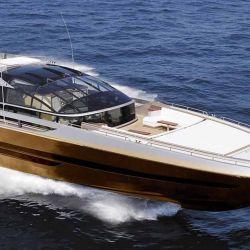 Yate 10: El History Supreme, Con un valor de 4.500 millones de dólares, es el barco privado más caro del mundo.