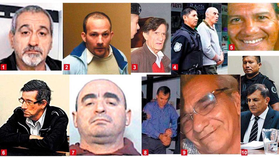 20200503_criminales_casa_prision_domiciliario_emergencia_pandemia_cedoc_g