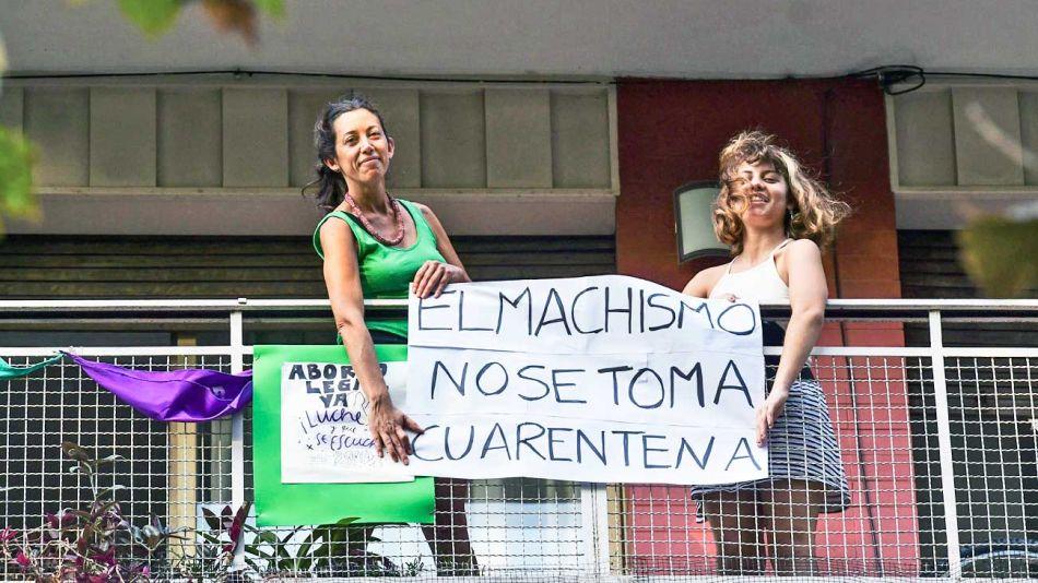 20200503_femicidio_cuarentena_cedoc_g