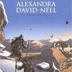 De su periplo nacieron 30 libros sobre viajes y las filosofías de Oriente.