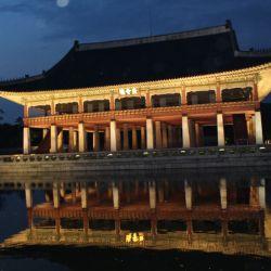Una vez más los coreanos, en principio, podrán recorrer los sitios históricos de Seúl por el relajamiento de la cuarentena.