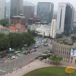 La actividad deportiva y cultural de la capital de Corea del Sur se activará, con restricciones, desde este miércoles 6 de mayo.
