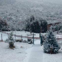 Los empresarios del turismo de nieve esperan que la temporada se desarrolle con normalidad pese a la pandemia.