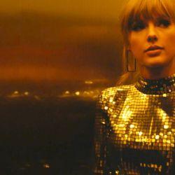Taylor Swift en un documental dirigido por otra mujer