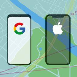 Ambas empresas se interconectarán. | Foto:Cedoc.