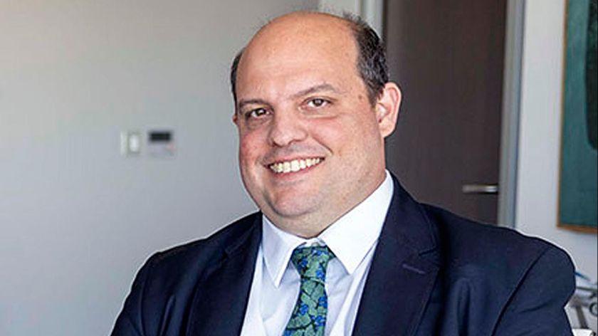 Anunciaron la fusión de Aerolíneas Argentinas con Austral