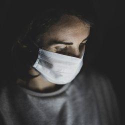 Una columna de opinión acerca de las mujeres y la pandemia.