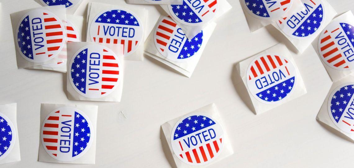 Elecciones en EEUU: el voto feminista puede complicar las chances de Joe Biden
