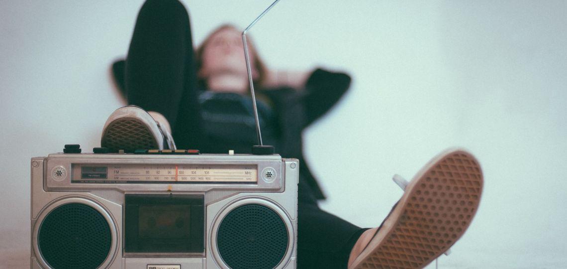 Pandemia: por qué la música es la mejor aliada para atravesarla