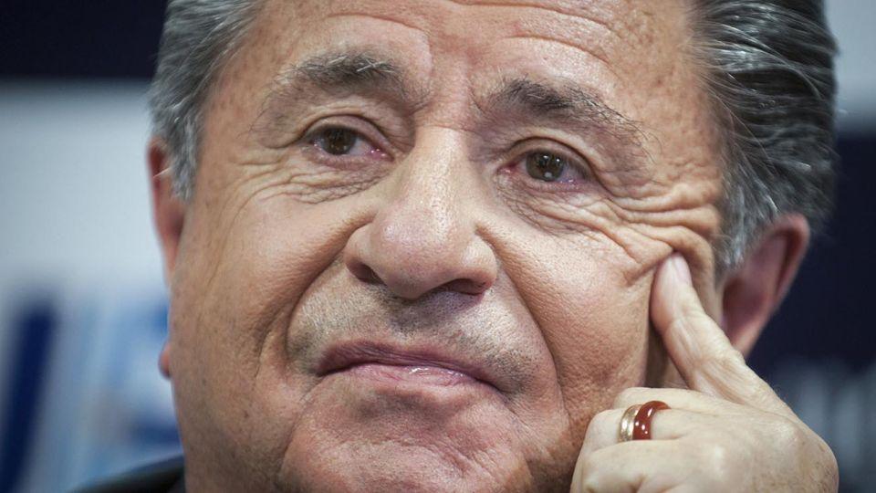 Eduardo Duhalde 20200505