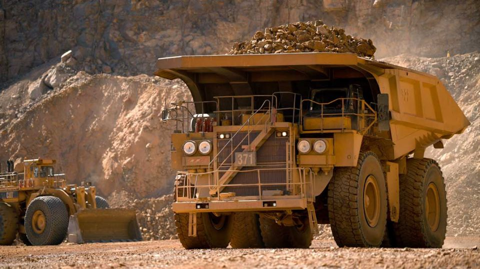 Dia de la Mineria 20200506