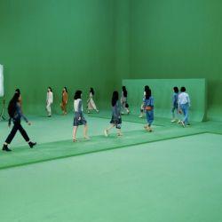 Moda virtual