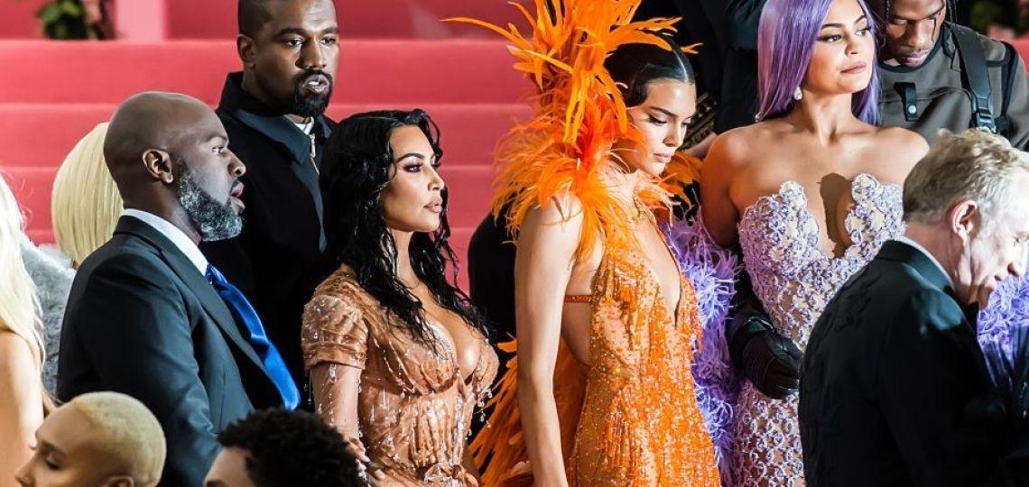 Los secretos de la gala benéfica más importante del mundo de la moda