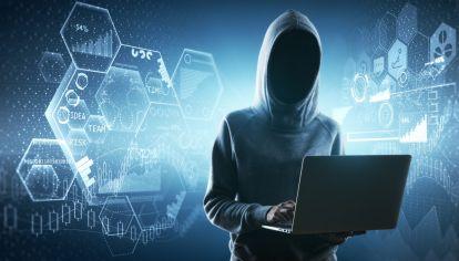 Los expertos dicen que hubo un fuerte aumento en el número de ataques cibernéticos.