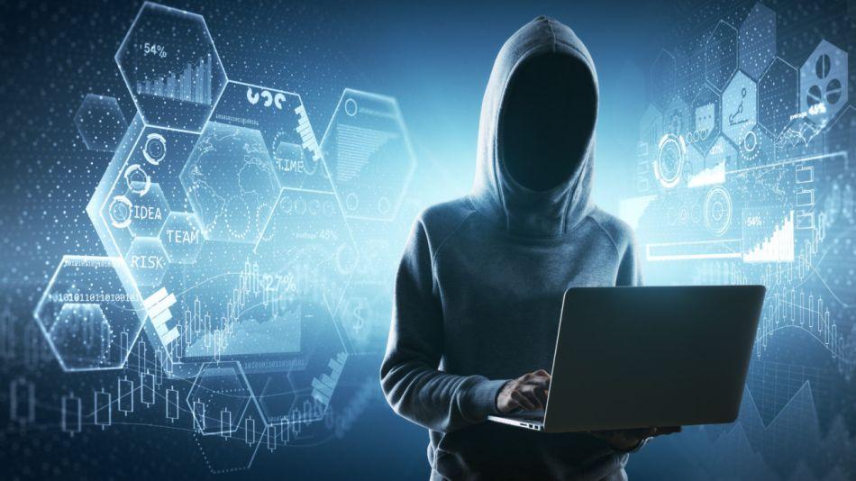 0506_hackers