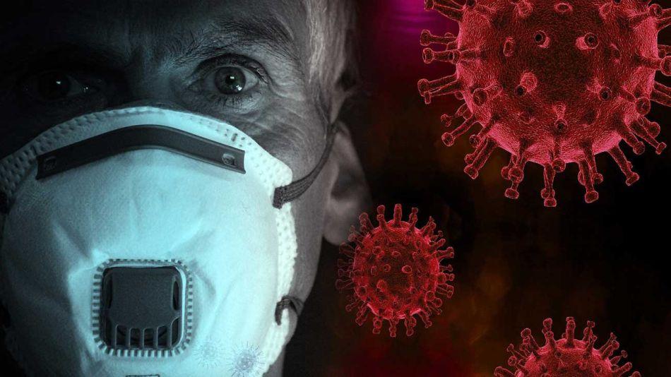 coronavirus-pandemia-aislamiento-barbijo-virus
